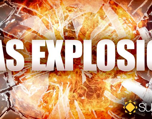 csb releases final report into 2016 pascagoula gas plant explosion sun news report 2016 pascagoula gas plant explosion